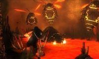 Demon's Souls: versione PSN