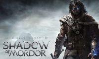 L'Ombra di Mordor - Monolith potrebbe essere al lavoro su un seguito