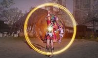 Samurai Warriors 5 - Svelate le Ultimate Skills