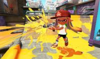 Un milione di copie per Splatoon