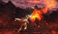 Nuovi aggiornamenti in arrivo per Fire Emblem Heroes
