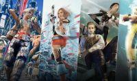 Final Fantasy XII: The Zodiac Age - Square Enix pubblica un secondo trailer di lancio