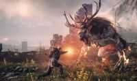 The Witcher 3: Wild Hunt - La campagna principale avrà 10 missioni