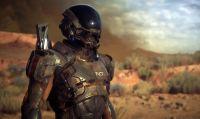 ME Andromeda - Sarà giocabile in anticipo su Xbox One ?
