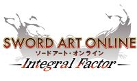 SWORD ART ONLINE: Integral Factor è disponibile in tutto il mondo su App Store e Google Play