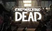 Un nuovo gameplay trailer per The Walking Dead: The Telltale Definitive Series
