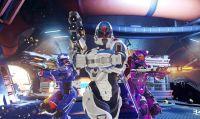 Halo 5 - Ecco un trailer per Warzone Fireflight
