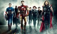 Avengers - Il gioco mai pubblicato da THQ