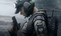 Rainbow Six Siege - Il gioco non arriverà su Nintendo Switch