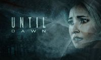 Nuovo trailer per Until Dawn