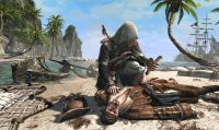Nuove immagini per Assassin's Creed IV Black Flag