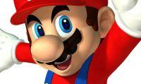Nintendo apre sito web per l'E3 2013