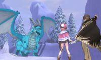 Atelier Arland Series Deluxe Pack è disponibile in versione digitale su PS4, Switch e Steam