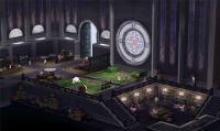 Disgaea D2: A Brighter Darkness - disponibile la patch