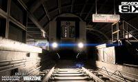 Call of Duty Modern Warfare e Warzone - Ecco il trailer della Sesta Stagione