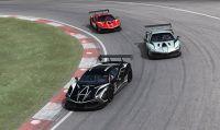 Ferrari Esports Series 2021 - Al via le fasi di qualificazione