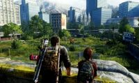 The Last of Us Remastered a giugno ?