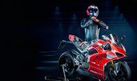 RiMS Racing è ora disponibile per Switch