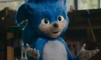 Sonic - Il Film - Le critiche al design di Sonic spingono il regista ad apportare delle modifiche