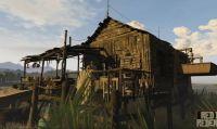 Red Dead Redemption al centro di nuovi rumors