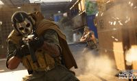 Call of Duty: Modern Warfare - Annunciato un weekend di multiplayer gratuito