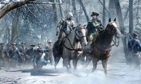 Assassin Creed 3 a quota 7 milioni
