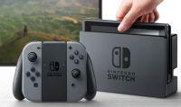Nintendo Switch permetterà di giocare in un modo mai visto prima