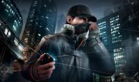 Watch Dogs - Brazil Gaming Show 2013