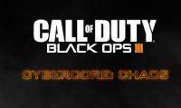 Black Ops III - Cybercore: Chaos - Presentazione ufficiale