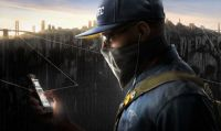 GamesCom 2016 -  Un video dedicato all'online di Watch Dogs 2