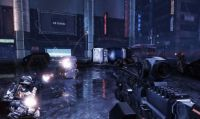 Blacklight: Retribution PlayStation 4 E3 trailer