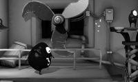 Fun Bits Interactive su nuovo progetto PlayStation 4
