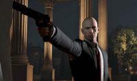 Square Enix è intenzionata a continuare la saga di Hitman