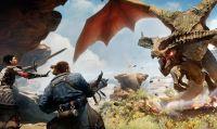 Casey Hudson conferma l'intenzione di sviluppare Dragon Age 4