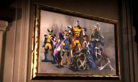 Gli X-Men protagonisti del nuovo trailer di Marvel Ultimate Alliance 3: The Black Order