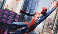 Insomniac Games risponde a qualche nuova domanda su Spider-Man