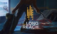 L'horror in pixel-art The Long Reach sarà disponibile a marzo