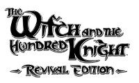 Online la recensione di The Witch and the Houndred Knight