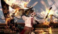 God of War: Ascension - Inception & Deception