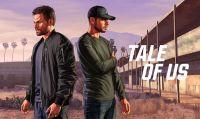GTA Online: After Hours - Disponibili Tale Of Us e Los Santos Underground Radio