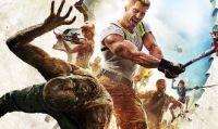 Dead Island 2 rimandato a fine anno?