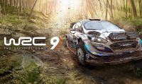 WRC 9 - Svelati i bonus pre-order
