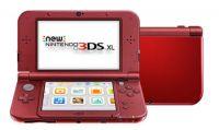 3DS e PS4 le console più vendute di Febbraio in USA