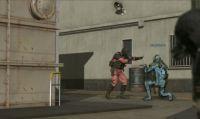 Metal Gear Online - Ritorna un'arma da MGO2