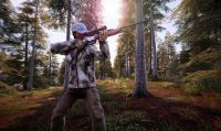 Hunting Simulator 2 - Disponibile ora la versione PC