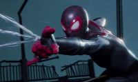 Marvel's Spider-Man Miles Morales - Ecco il primo video gameplay