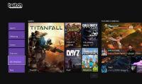 Arriva Twitch per Xbox One