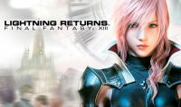 Lightning Returns: Final Fantasy XIII - Guida strategica ufficiale