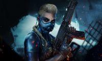 Call of Duty - Il primo grande evento calcistico dell'estate 2021 si tiene a… Verdansk