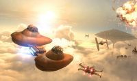 Star Wars: Battlefront - DICE regala 5000 crediti nel weekend